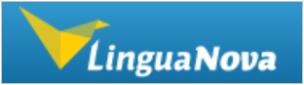 LinguaNova