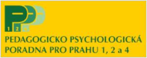 Pedagogicko-psychologická poradna pro Prahu 1, 2 a 4