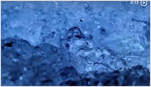 Snížení spotřeby vody